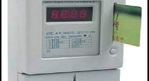 هيئة الكهرباء تصرح بأنه قد تم التركيب بالأحياء العشوائية حوالي 3 آلاف عداد كودي 2016