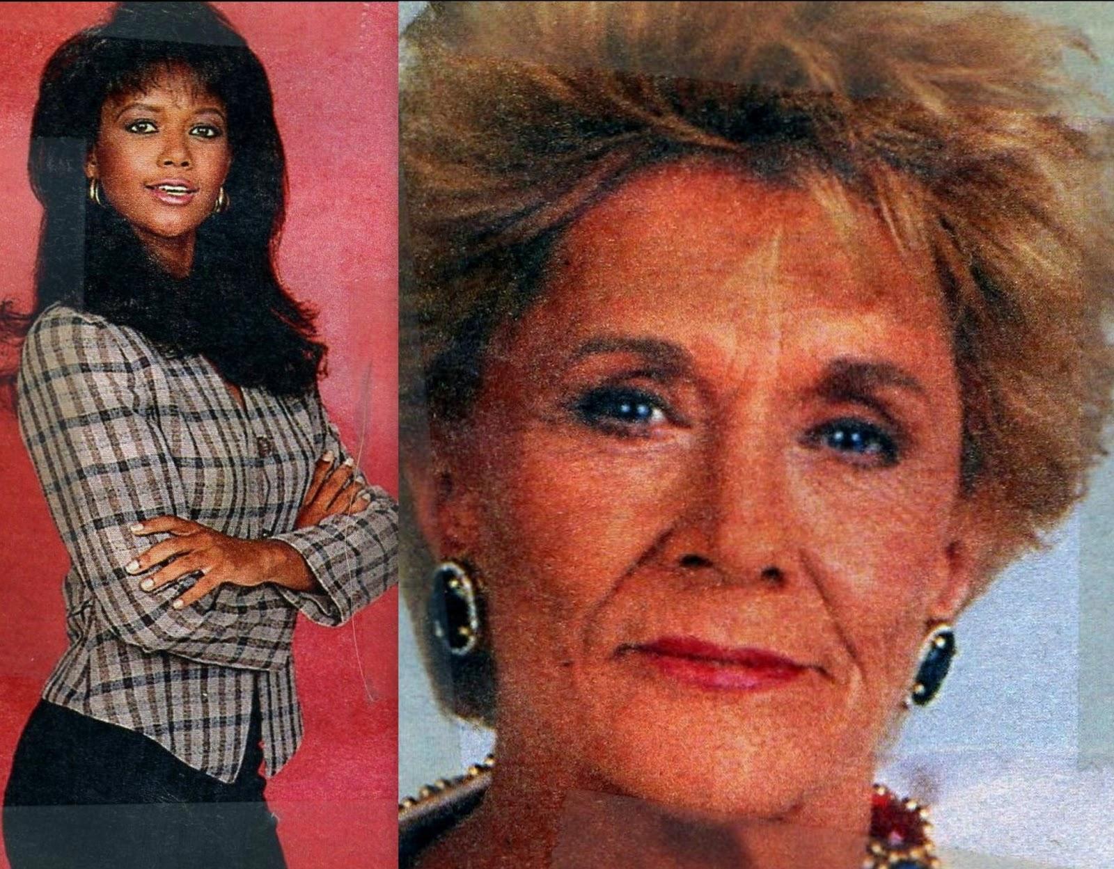 Penny Singleton,Rosemary Leach Hot gallery Angel (actress),Gina Riley