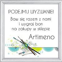 http://artimeno.blogspot.com/2018/01/wyzwanie-62-zaproszenie.html