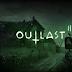 تحميل لعبة الرعب اوت لاست 2 Outlast