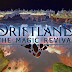Driftland The Magic Revival | Cheat Engine Table v1.0