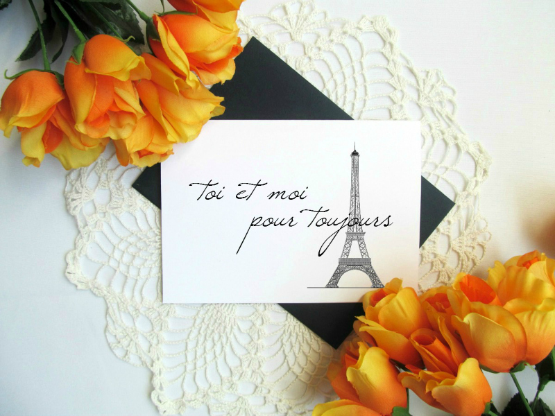 https://www.etsy.com/listing/265934779/french-valentines-day-card-you-and-me?ref=shop_home_active_5