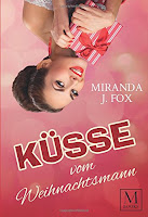 http://the-bookwonderland.blogspot.de/2015/12/rezension-miranda-j-fox-kusse-vom.html