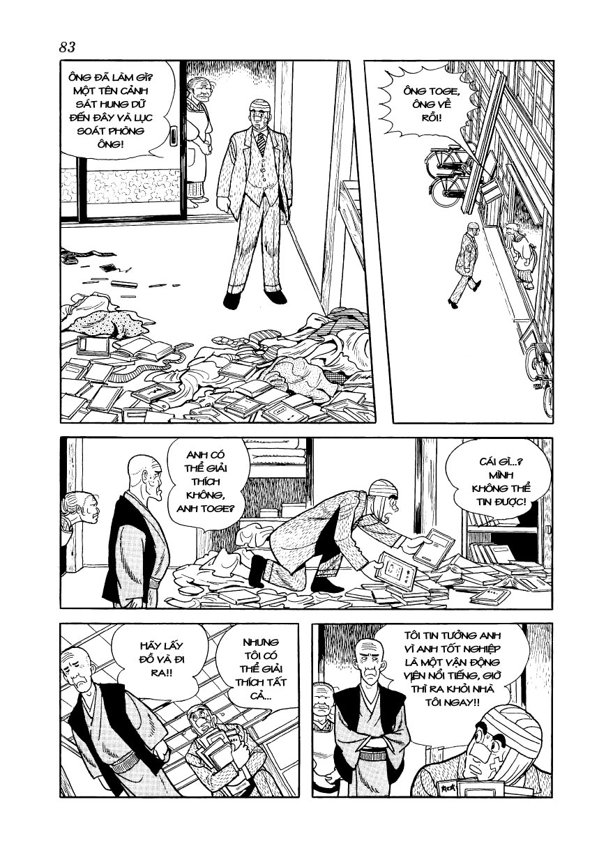 Adolf chap 9 trang 5