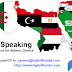 Arabic Speaking Technical Support, Athens