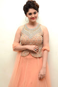 Surabhi at Gentleman audio function-thumbnail-17