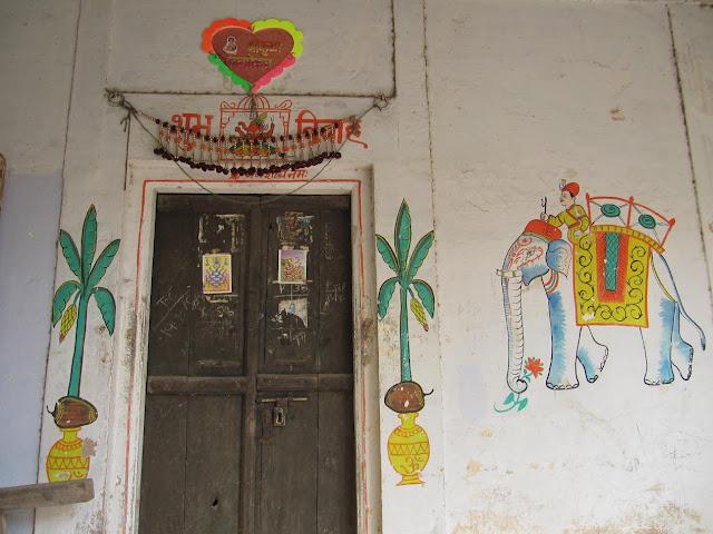 """""""A Índia Visual"""" no Museu do Oriente"""