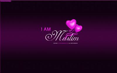 wallpaper muslim