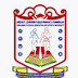 Tamil Nadu Physical Education Sports University, Chennai, Wanted Assistant Professors / Associate Professors