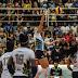 Sesc Rio derrota Pinheiros e avança à mais uma semifinal da Superliga