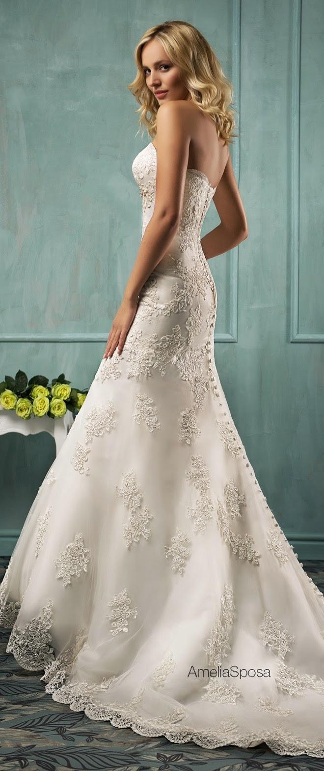 Free Wedding Dresses Catalogs 90 Unique Please contact Amelia Sposa