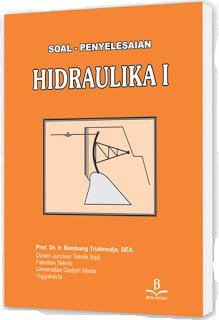 HIDRAULIKA I SOAL JAWAB