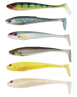 Jenis jenis umpan untuk mancing di laut