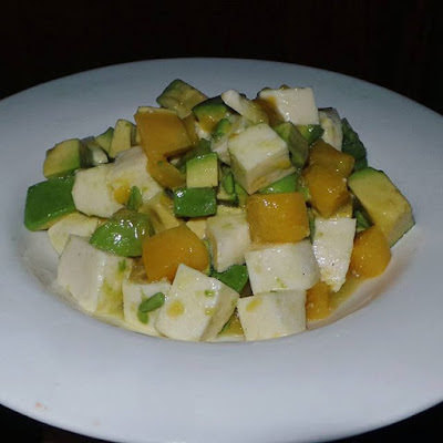 http://sandyskitchendreams1.blogspot.de/p/avocado-mango-salat.html
