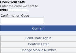 Facebook Par Apna Mobile Number Change Ya Delete Kaise Kare