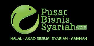www.pusatbisnissyariah.com pusat bisnis syariah produk indonesia produk ukm indonesia produk lokal
