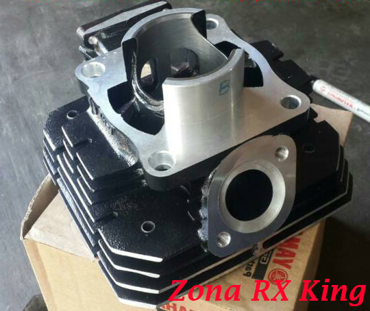 Harga Blok Rx King Racing Terbaru