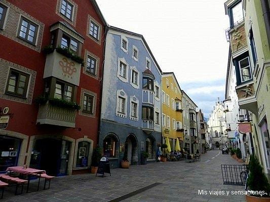 Schwaz, Tirol
