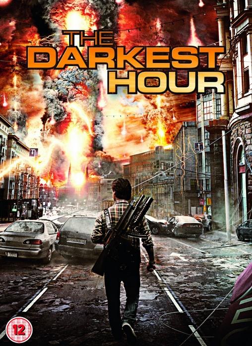 Xem Phim Giờ Đen Tối 2011