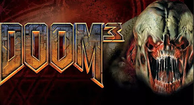 DOOM 3 Apk + Dat for Android Free Download