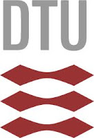 PhD Scholarships in Nanotechnology at Technical University of Denmark (DTU)