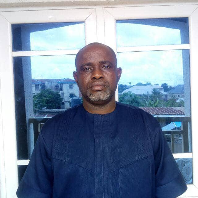 JUDICIARY : Anambra CJ lays Achalla High Court foundation   By: Ifeanyi Okonkwo