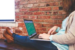 Organiser vos emails avec Gmail