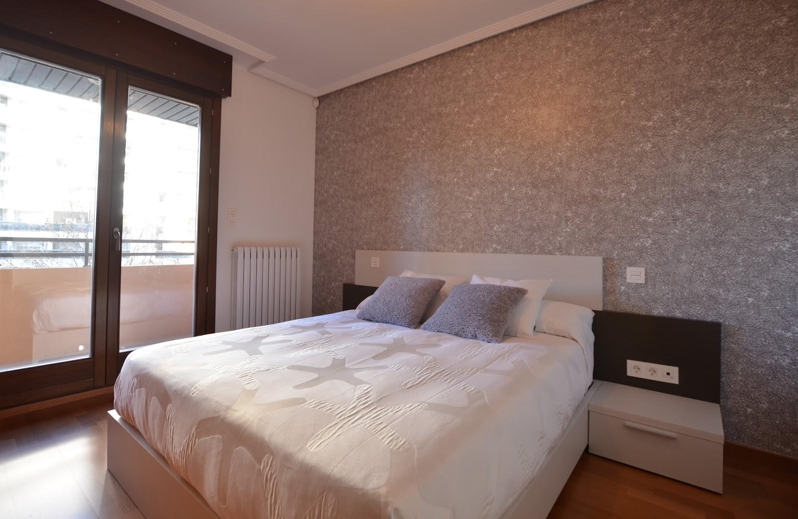 Blog de Muebles Soluciones - Zaragoza -