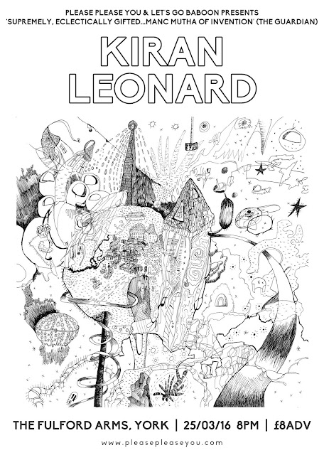 http://www.seetickets.com/event/kiran-leonard/the-fulford-arms/941207