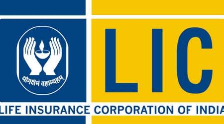 LIC घोटाला: पॉलिसी होल्डर्स से करोड़ों की ठगी | BUSINESS NEWS