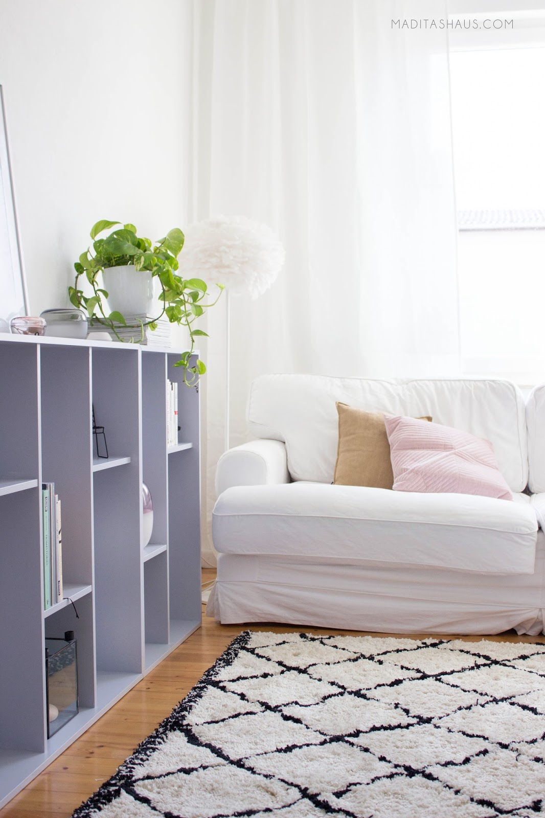 Update neues aus dem wohnzimmer teil ii maditas haus lifestyle und interior blog - Neues wohnzimmer ...