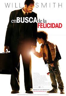 En Busca de la Felicidad (2007) online
