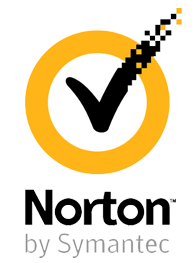 Norton Mobile Security 2018 Free Software Download