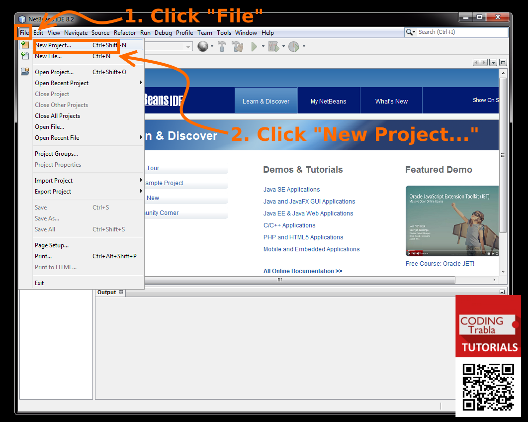 Selenium ide for chrome download