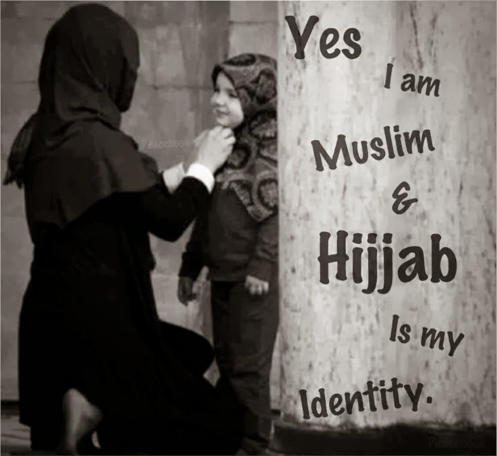 Muslim Girl Namaz Wallpaper What Is Islam Fb Corner