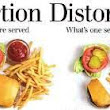 The Portion Diet