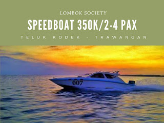 http://www.lomboksociety.web.id/2017/07/pelabuhan-teluk-nare.html