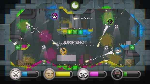 screenshot-3-of-move-or-die-pc-game