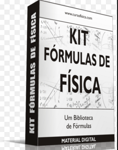 Kit Formula de Fisica