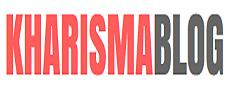 Kharisma Blog