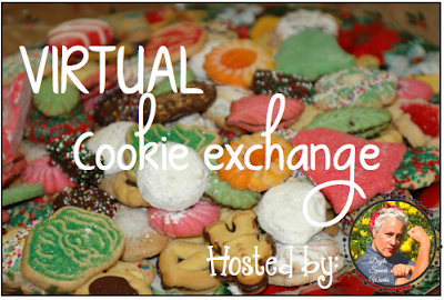 http://doylespeechworks.blogspot.com/2015/12/christmas-cookie-exchange-linky-style.html