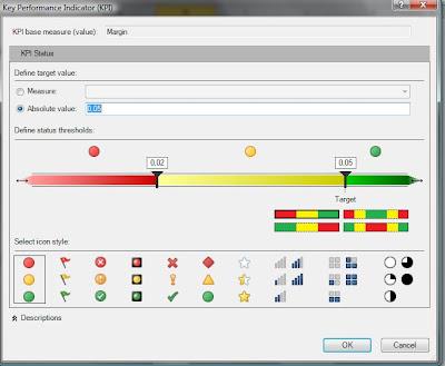 Services step by step sql 2008 server analysis pdf