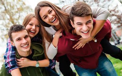 Τι λένε σε έρευνα οι νέοι των Φιλιατών για τον τόπο τους