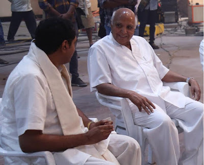 Ramoji-Rao-Visits-NTR-Biopic-Sets-Andhra-Talkies.jpg