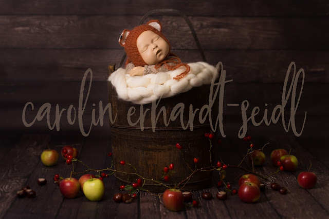 https://www.etsy.com/de/listing/561748659/2-files-digital-backdrop-newborn-fall?ref=shop_home_active_2