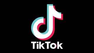 [تحديث] تطبيق TikTok v17.2.5 Premium Mod نسخة تيك توك خالية من الإعلانات (تم إصلاح الرابط )
