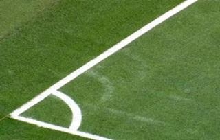 Kemenangan Real Madrid Atas Wolfsburg karena Mengubah Ukuran Lapangan