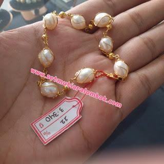 Toko Perhiasan Mutiara Di Bali