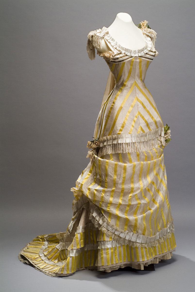 filmy kostiumowe 1870 1890 epoka wiktoria�ska