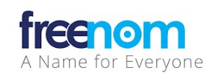 Cara Terbaru Mendapatkan Domain Gratis Dari Freenom